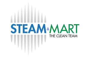 Steammart Commercial Cleaning