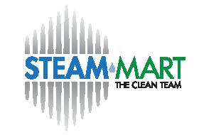 SteamMart :: Guestbook
